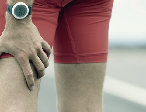 fisioterapeuta reactive