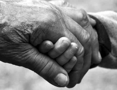manos Parkinson