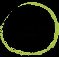 logotipo reactive