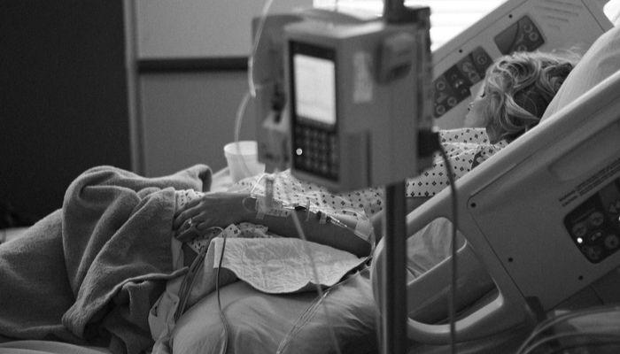 ¿Qué hacer tras un daño cerebral? | Clínica Reactive