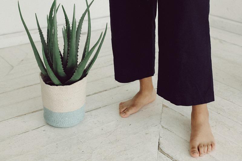 descalzo-en-casa-beneficios