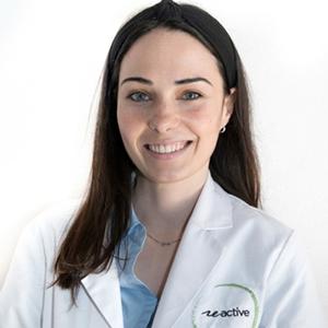 Dietista nutricionista en Lugo